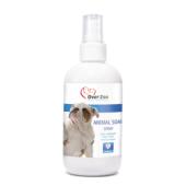 Animal soap spray 250ml