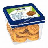 """Biscuit bosch """"Cake"""", 1kg"""