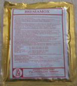 Bremamox 1kg