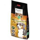 Adult chicken&rice Nutribest 3kg κροκέτα σκύλου