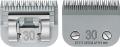 Κοπτικό GT105 0.5mm/0S30
