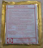 Bremamox 100gr