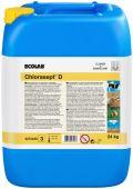 Chlorasept D 12kg