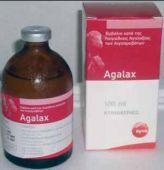 Agalax 100ml